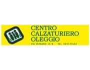 Calzature – B2C