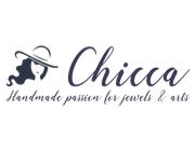 Chicca – B2C