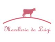 Macelleria – B2C