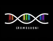 Cromosuoni