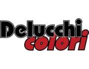 Delucchi