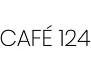 Cafe 124